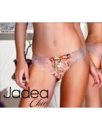 Kalhotky Jadea růžové JI02