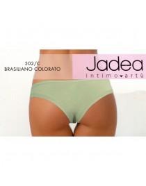 Kalhotky Hawaii Jadea J20