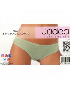 Barevné kalhotky Jadea
