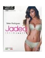 Souprava Jadea J14a