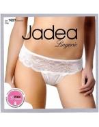 Bílé kalhotky Jadea