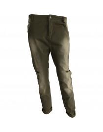 Letní jeans Talco Te01