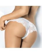 Kalhotky Lormar Brazil Prestige