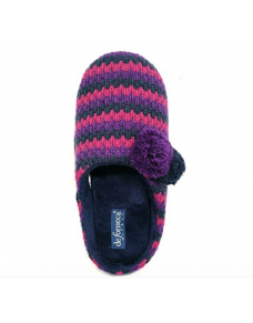 Pantofole DeFonseca