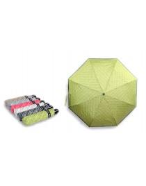 Deštník Laura Biagiotti 2