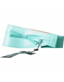 Zelený pásek Dream
