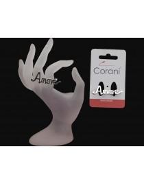 Prsten Amore Corani C30