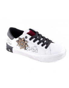 Sneakers Divine Follie