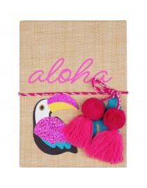 Bloček Aloha