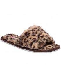 Leopardí bačkory Camomilla