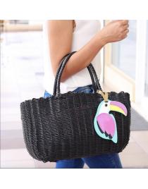 Štítek na kufr pelikán