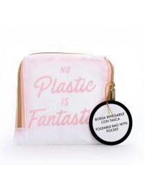 Nákupní taška No Plastik
