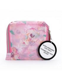 Nákupní taška No Plastic