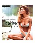 Souprava Jadea J10