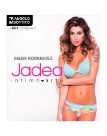Tílko Jadea J01
