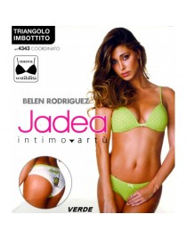 Souprava Jadea J17