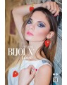 Náramek Milano Bijoux 14